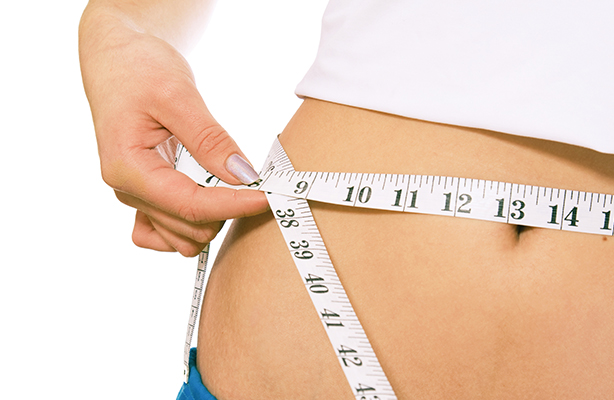mincir supprimer la cellulite