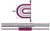 Centre laser esthetique Conti