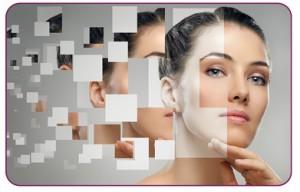 rajeunissement-laser-du-visage